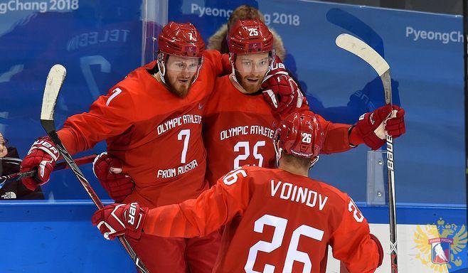 Хоккеист Капризов сдетства был лидером инелюбил проигрывать