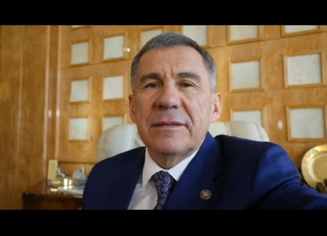 5,5 млрд руб. истратят вКазани наремонт дорог