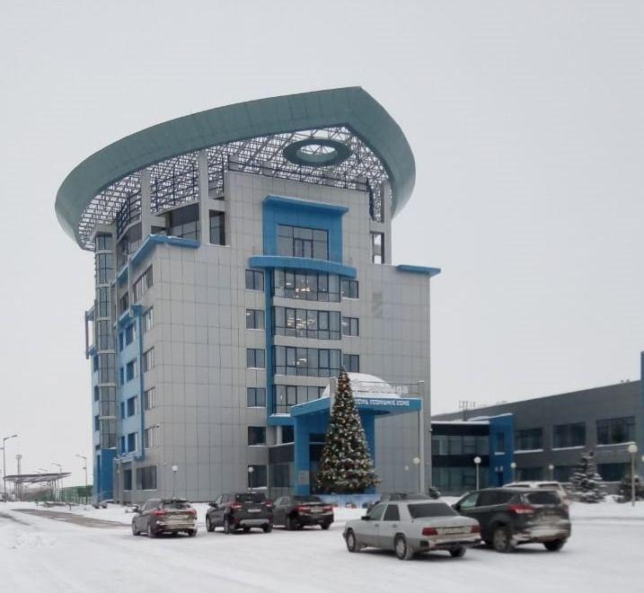 Компания Ford сократит в Европе тысячи рабочих и пересмотрит свою деятельность в России
